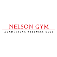 Nelson Gym – Académica's Wellness Club